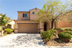 Photo of 2895 Rothesay Avenue, Henderson, NV 89044 (MLS # 2111202)
