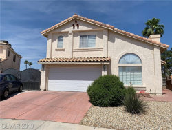 Photo of 1473 HARMONY HILL Drive, Henderson, NV 89014 (MLS # 2111345)