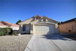 Photo of 7633 BUCKSKIN Avenue, Las Vegas, NV 89129 (MLS # 2111440)