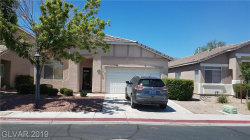 Photo of 5100 CASCADE POOLS Avenue, Las Vegas, NV 89131 (MLS # 2111543)