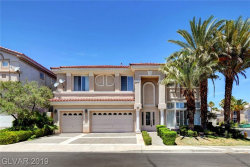 Photo of 99 ARTHUR HILLS Court, Henderson, NV 89074 (MLS # 2111570)