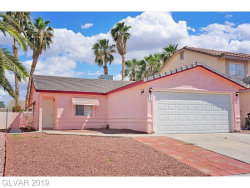 Photo of 572 JACKSON Drive, Henderson, NV 89014 (MLS # 2111680)