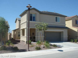 Photo of 8329 CELINA HILLS Street, Las Vegas, NV 89131 (MLS # 2111868)