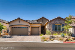 Photo of 10836 IRVING PARK Avenue, Las Vegas, NV 89166 (MLS # 2111974)