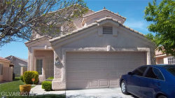 Photo of 3413 ADVENTURE Court, Las Vegas, NV 89129 (MLS # 2111990)