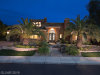Photo of 1505 FOOTHILLS VILLAGE Drive, Henderson, NV 89012 (MLS # 2112173)