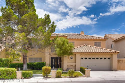 Photo of 8217 OCEAN TERRACE Way, Las Vegas, NV 89128 (MLS # 2112294)