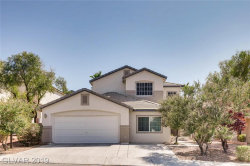 Photo of 2457 SILVER SUNRISE Lane, Henderson, NV 89052 (MLS # 2112430)