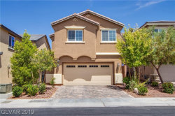 Photo of 7318 PUDDLE DUCK Street, Las Vegas, NV 89166 (MLS # 2112434)