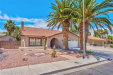 Photo of 343 ESQUINA Drive, Henderson, NV 89014 (MLS # 2112599)