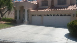 Photo of 2416 Shady Vista Drive, Las Vegas, NV 89134 (MLS # 2112719)