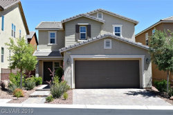 Photo of 10620 STRAND CITY Avenue, Las Vegas, NV 89166 (MLS # 2113000)