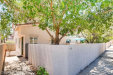 Photo of 68 BELLE LA BLANC Avenue, Las Vegas, NV 89123 (MLS # 2113060)