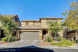 Photo of 7042 OAKWOOD PINES Court, Las Vegas, NV 89166 (MLS # 2113172)