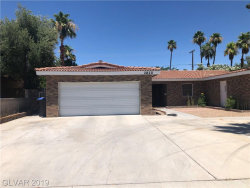 Photo of 2820 GILMARY Avenue, Las Vegas, NV 89102 (MLS # 2113204)