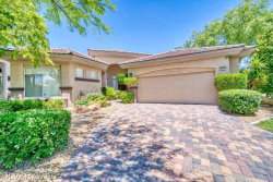Photo of 629 VIA LINDA Court, Las Vegas, NV 89144 (MLS # 2113257)
