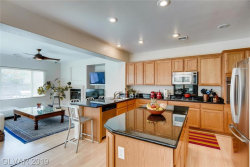 Photo of 12048 PRADA VERDE Drive, Las Vegas, NV 89138 (MLS # 2113493)