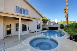 Photo of 1921 CORALINO Drive, Henderson, NV 89074 (MLS # 2113503)