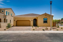 Photo of 884 KATRIELLA Court, Henderson, NV 89011 (MLS # 2113626)