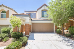 Photo of 10265 HEADRICK Drive, Las Vegas, NV 89166 (MLS # 2113707)