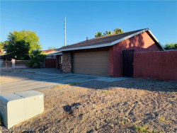 Photo of 2367 RENO Avenue, Las Vegas, NV 89119 (MLS # 2113750)