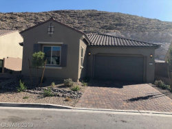 Photo of 12851 NEW PROVIDENCE Street, Las Vegas, NV 89141 (MLS # 2114007)