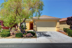 Photo of 7164 FAIRWIND ACRES Place, Las Vegas, NV 89131 (MLS # 2114115)