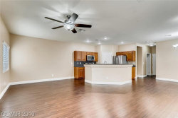 Photo of 8654 TRAVELING BREEZE Avenue, Unit 103, Las Vegas, NV 89148 (MLS # 2114270)