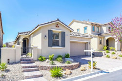 Photo of 12237 TERRACE VERDE Avenue, Las Vegas, NV 89138 (MLS # 2114353)