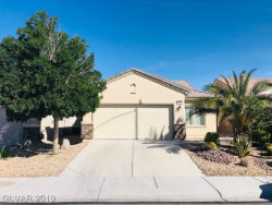Photo of 2105 CYPRUS DIPPER Avenue, North Las Vegas, NV 89084 (MLS # 2114485)