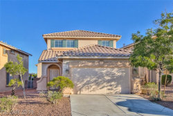 Photo of 11009 PIEDMONT VALLEY Avenue, Las Vegas, NV 89144 (MLS # 2114496)