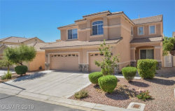 Photo of 5845 FARMHOUSE Court, Las Vegas, NV 89141 (MLS # 2114689)