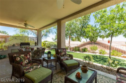 Photo of 2026 High Mesa Drive, Henderson, NV 89012 (MLS # 2114722)