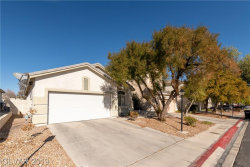 Photo of 8836 SQUARE KNOT Avenue, Las Vegas, NV 89143 (MLS # 2114874)