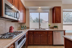Photo of 2611 SUMMERVIEW Place, Henderson, NV 89074 (MLS # 2114993)