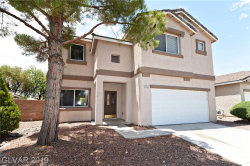 Photo of 7721 BURNING FALLS Drive, Las Vegas, NV 89131 (MLS # 2115156)
