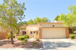 Photo of 9321 FRESH SPRING Drive, Las Vegas, NV 89134 (MLS # 2115248)