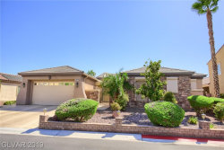 Photo of 8216 CHAPELLE Court, Las Vegas, NV 89131 (MLS # 2115262)