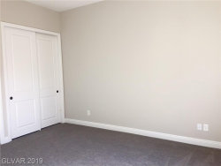 Tiny photo for 10076 AMETHYST HILLS Street, Las Vegas, NV 89148 (MLS # 2115374)