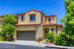 Photo of 10346 POPLAR PARK Avenue, Las Vegas, NV 89166 (MLS # 2115578)