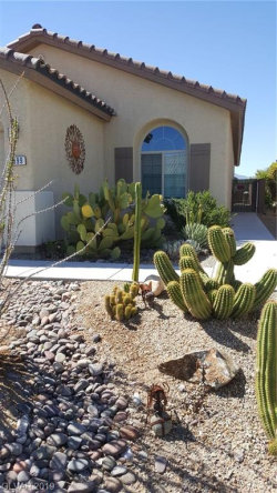 Photo of 5899 CORBIN Avenue, Las Vegas, NV 89122 (MLS # 2115668)