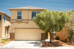 Photo of 7744 HOUSTON PEAK Street, Las Vegas, NV 89166 (MLS # 2115710)