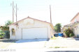Photo of 1260 PLEASANT BROOK Street, Las Vegas, NV 89142 (MLS # 2115884)