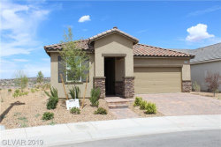 Photo of 2678 FRABIELE Street, Henderson, NV 89044 (MLS # 2115936)