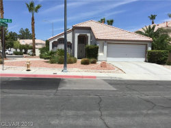 Photo of 8100 HILLIARD Avenue, Las Vegas, NV 89128 (MLS # 2116036)