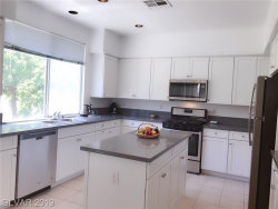 Photo of 901 CAMBRIDGE CROSS Place, Las Vegas, NV 89144 (MLS # 2116135)