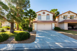 Photo of 4836 FRIAR Lane, Las Vegas, NV 89130 (MLS # 2116157)