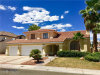 Photo of 8808 ROCKY SHORE Drive, Las Vegas, NV 89117 (MLS # 2116212)
