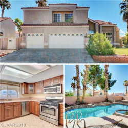 Photo of 29 REYBURN Drive, Henderson, NV 89074 (MLS # 2116281)