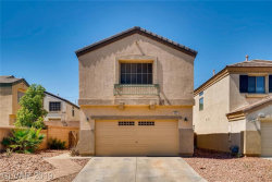 Photo of 345 BRIGHT SUMAC Court, Las Vegas, NV 89015 (MLS # 2116421)